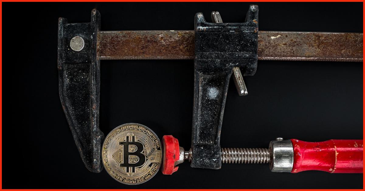 Will Blockchain Impact Real Estate