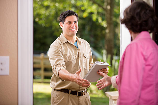 Discount realtor for homebuying process